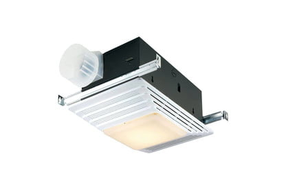 The Best Bathroom Heat Lamps To Keep You Warm After A Shower 21oak