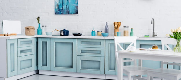 the best buffet cabinets for kitchen or storage cabinet