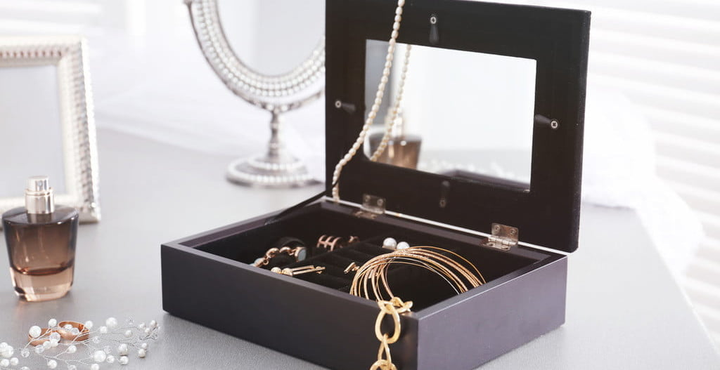 16658 the best large jewelry boxes box