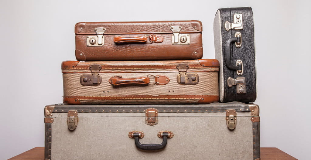 the best suitcase holders for jet lagged hustle suitecase holder