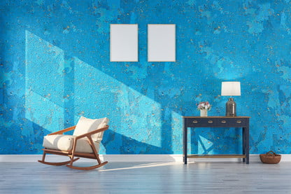 8 Living Room Painting Ideas You Ll, Wall Paintings For Living Room Ideas