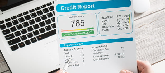 how to get credit reports free report laptop