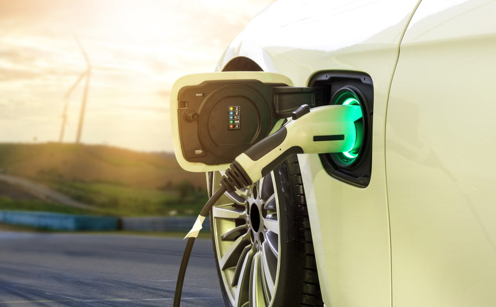 What's the Cost to Install an Ev Adapter in Your Garage? | 21Oak