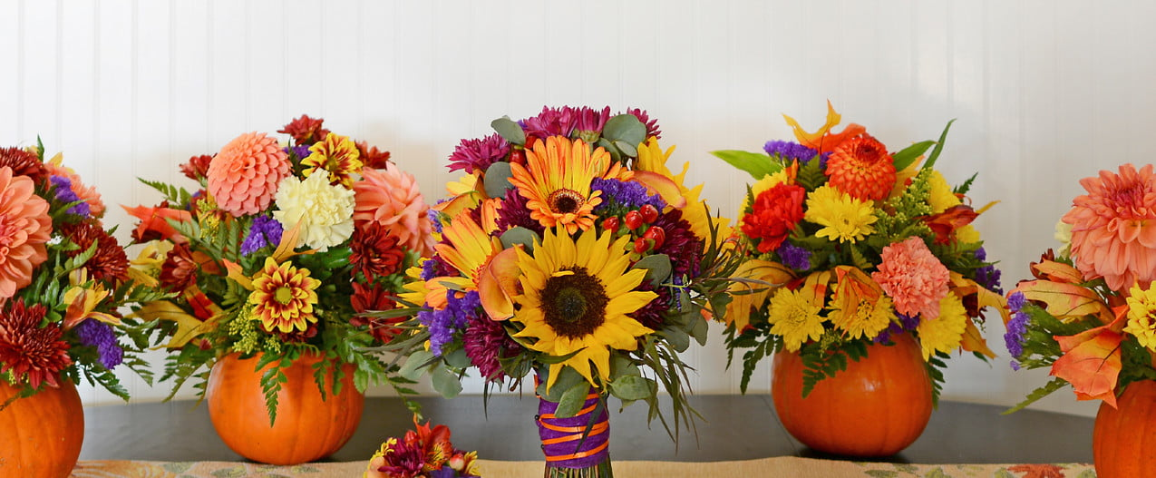 fall table centerpieces centerpiece featured resized
