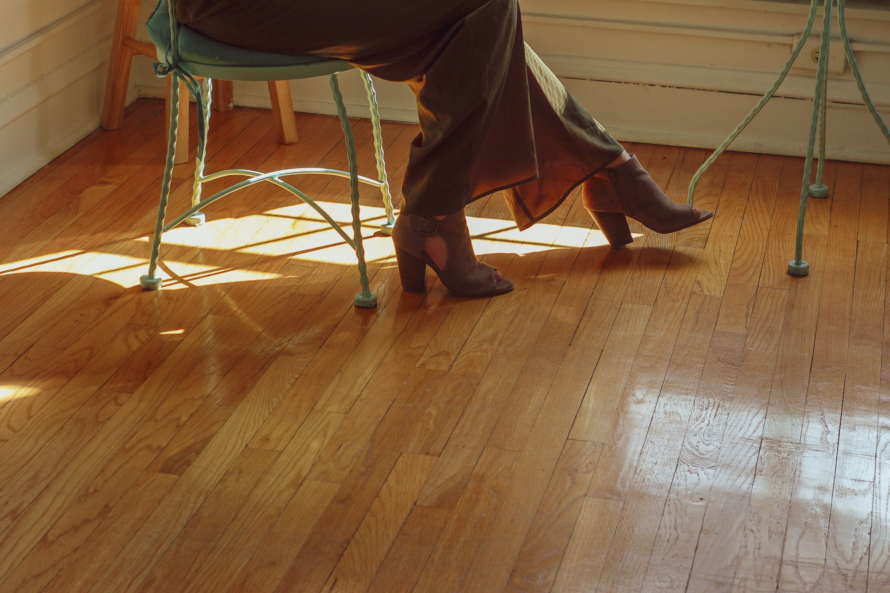 5 Common Wood Floor Repairs Every Home Owner Should Know | 21Oak