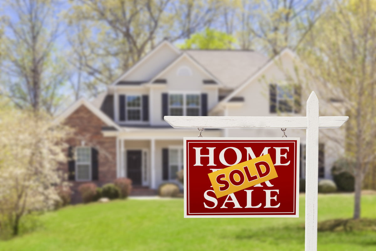 Buying or selling a home? Bookmark these 7 websites | 21Oak