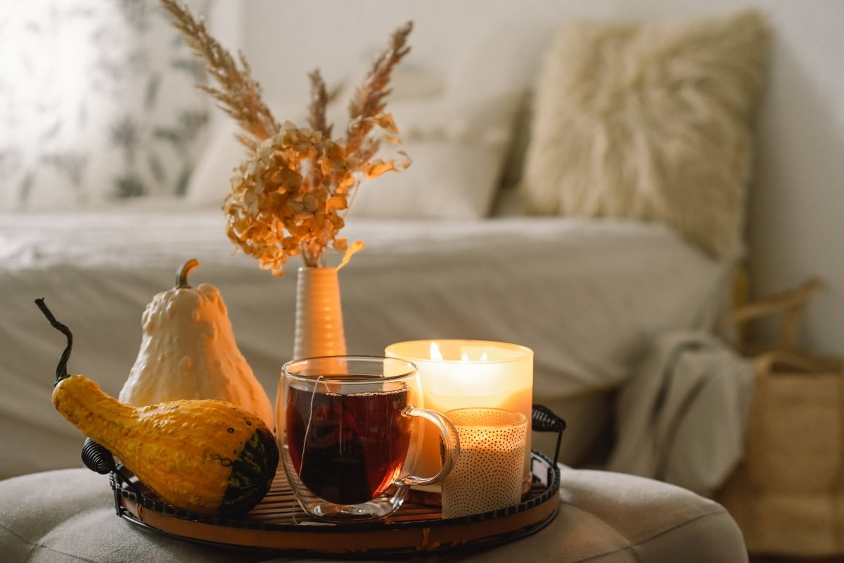 The ultimate checklist to embrace hygge this fall | 21Oak