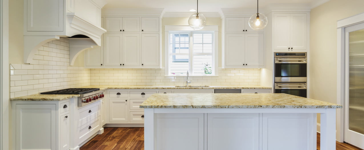 pros and cons kitchen countertop materials island counters in luxury