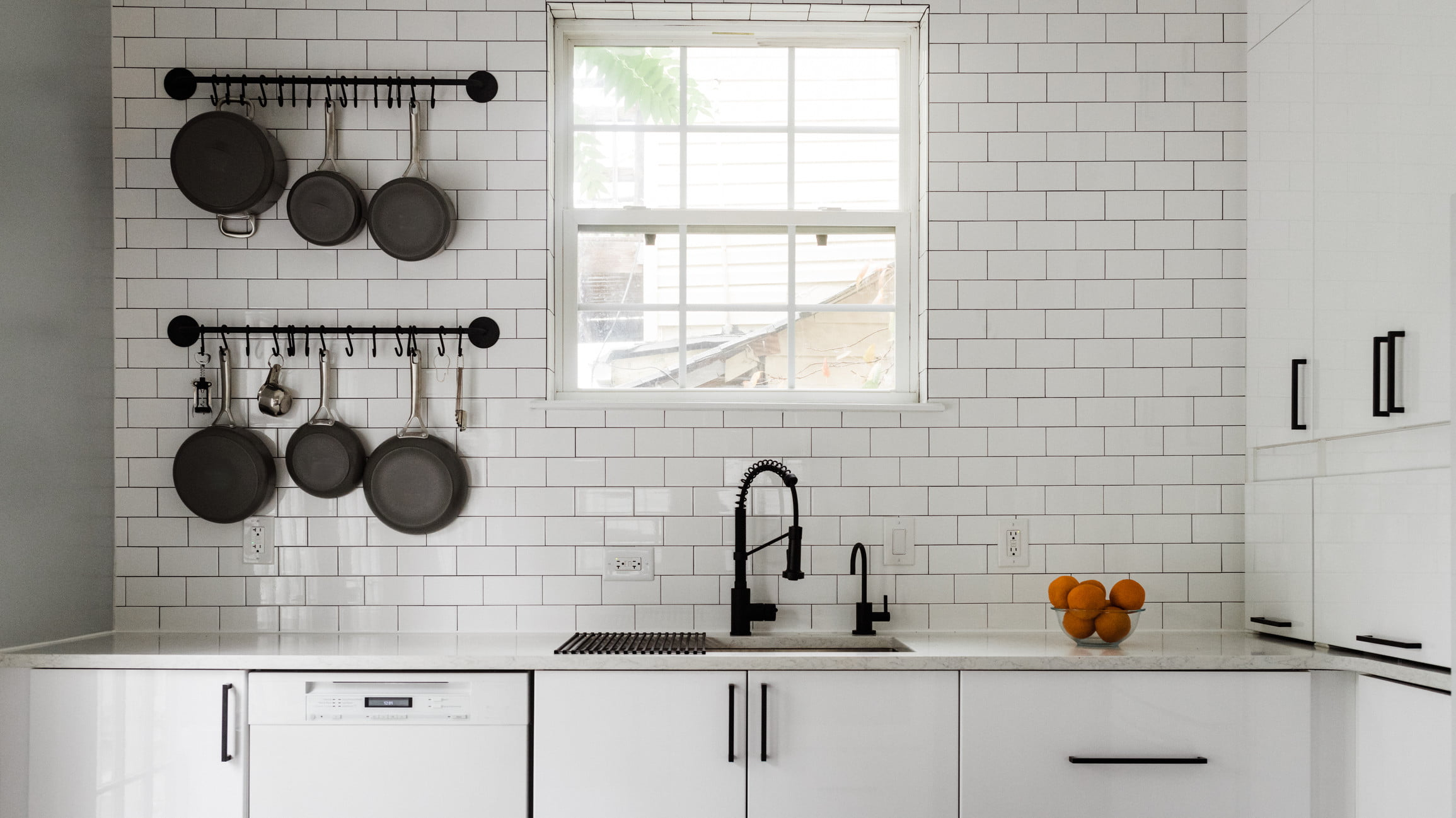 What You Need to Know about How Home Plumbing Works | 21Oak