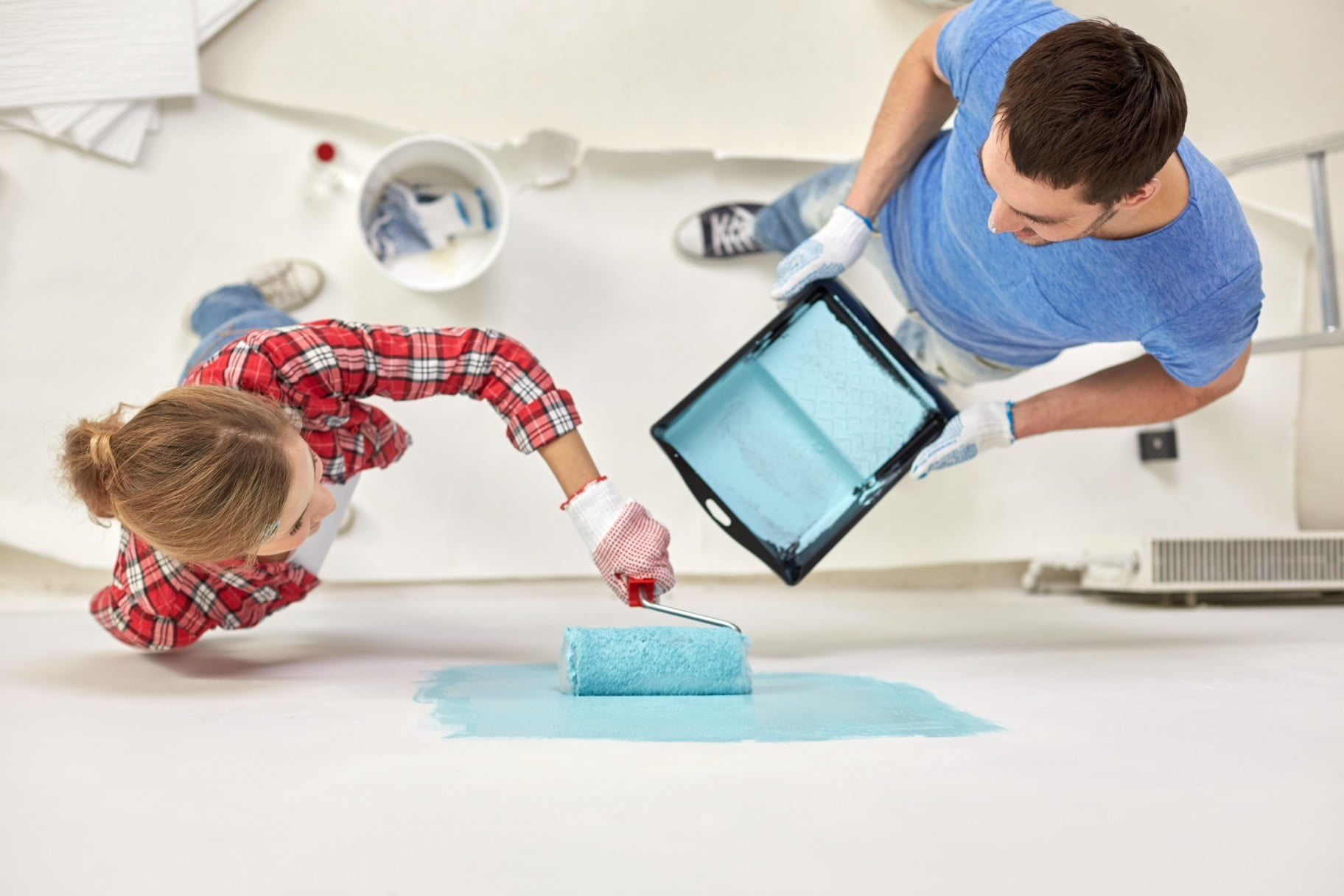 5 cost-effective home improvement projects under $150 | 21Oak