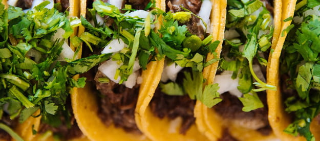 meat-tacos-with-veggies