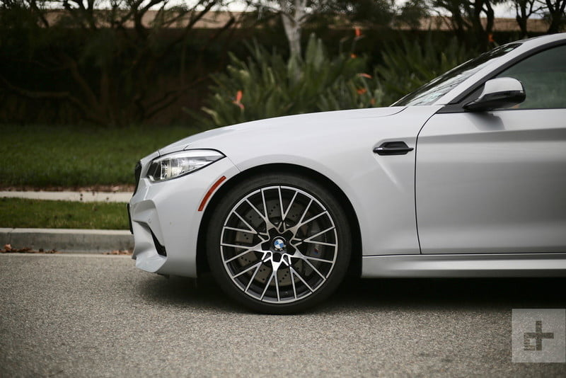 revision bmw m2 competition 2019 review 13 800x534 c