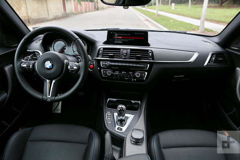 revision bmw m2 competition 2019 review 17 800x534 c