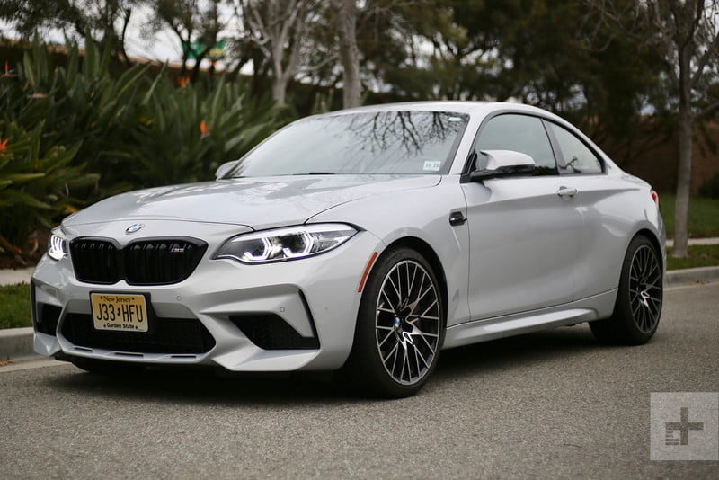 revision bmw m2 competition 2019 review 8 800x534 c