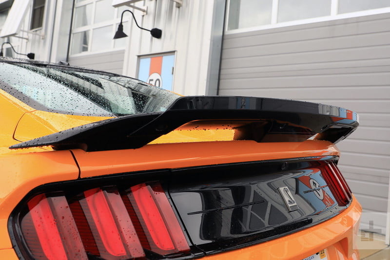 revision ford mustang shelby gt350 2019 review 1 800x534 c