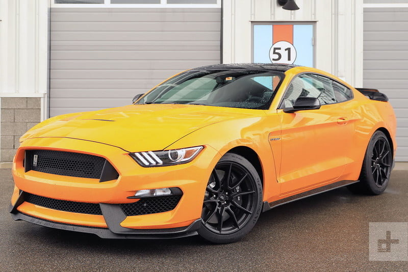 revision ford mustang shelby gt350 2019 review 8 800x534 c