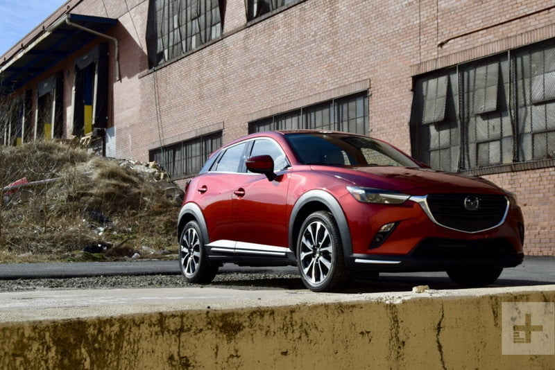 revision mazda cx 3 2019 review 1 800x534 c