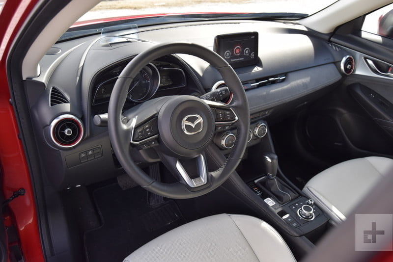 revision mazda cx 3 2019 review 7 800x534 c