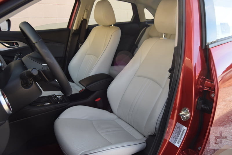 revision mazda cx 3 2019 review 9 800x534 c