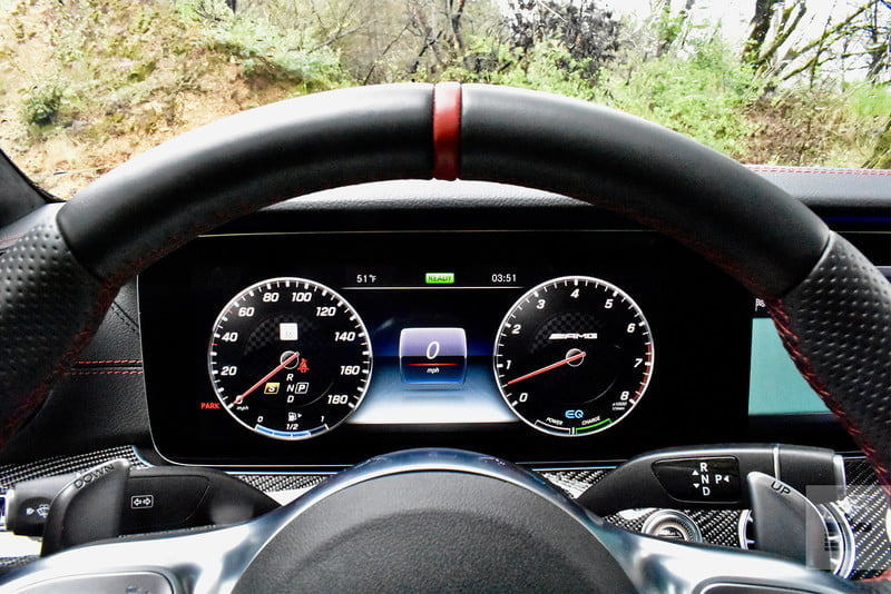 revision mercedes amg e53 coupe 2019 review 14 800x534 c