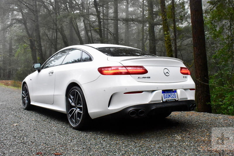 revision mercedes amg e53 coupe 2019 review 23 800x534 c