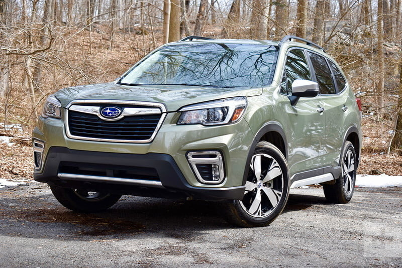 revision subaru forester touring 2019 review 13 800x534 c