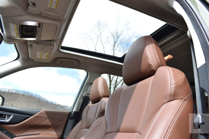 revision subaru forester touring 2019 review 18 800x534 c