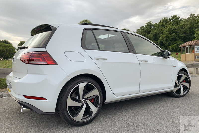 revision volkswagen golf gti 2019 review 00012 800x534 c