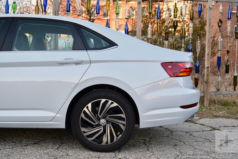 revision volkswagen jetta 2019 full review 1 800x534 c