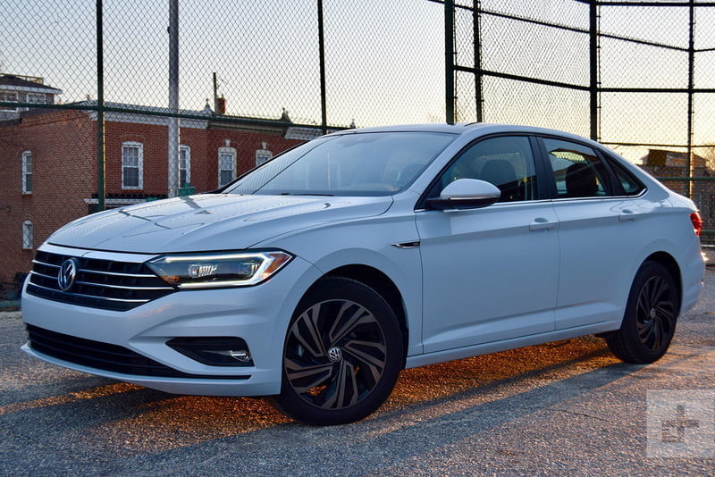 revision volkswagen jetta 2019 full review 14 800x534 c