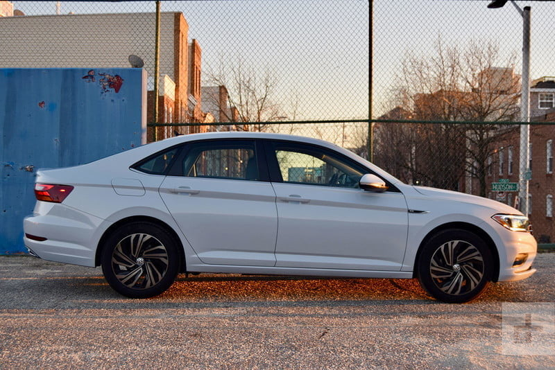 revision volkswagen jetta 2019 full review 16 800x534 c