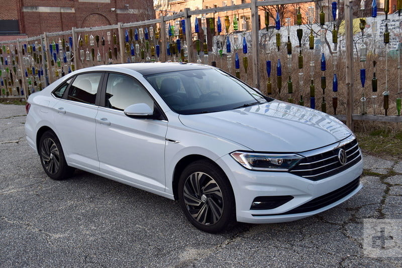 revision volkswagen jetta 2019 full review 17 800x534 c