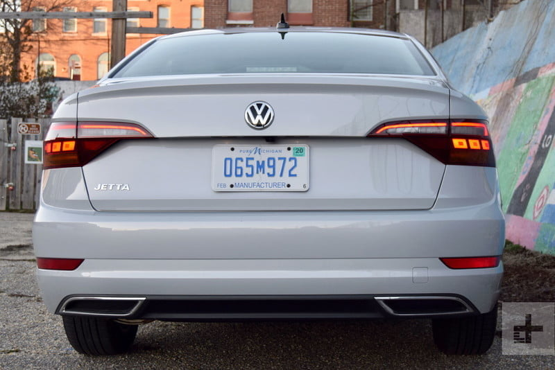 revision volkswagen jetta 2019 full review 5 800x534 c