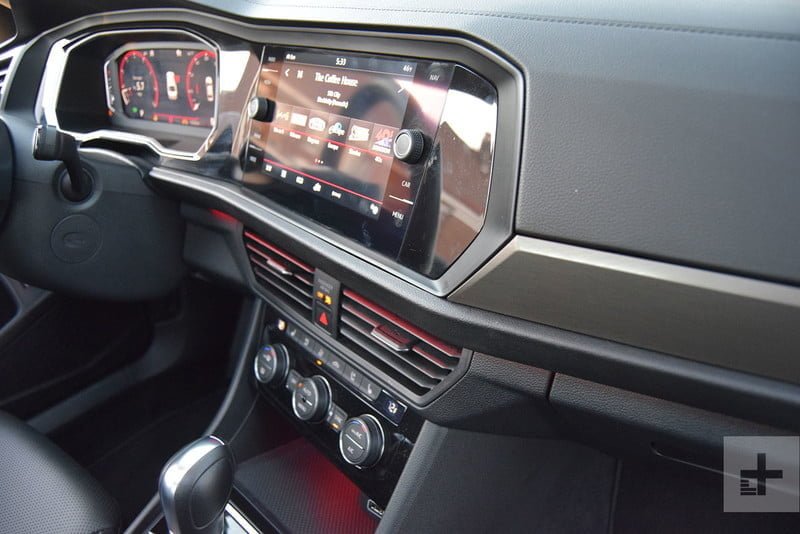 revision volkswagen jetta 2019 full review 9 800x534 c