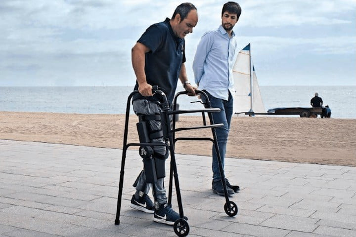 able human motion tech for change 2