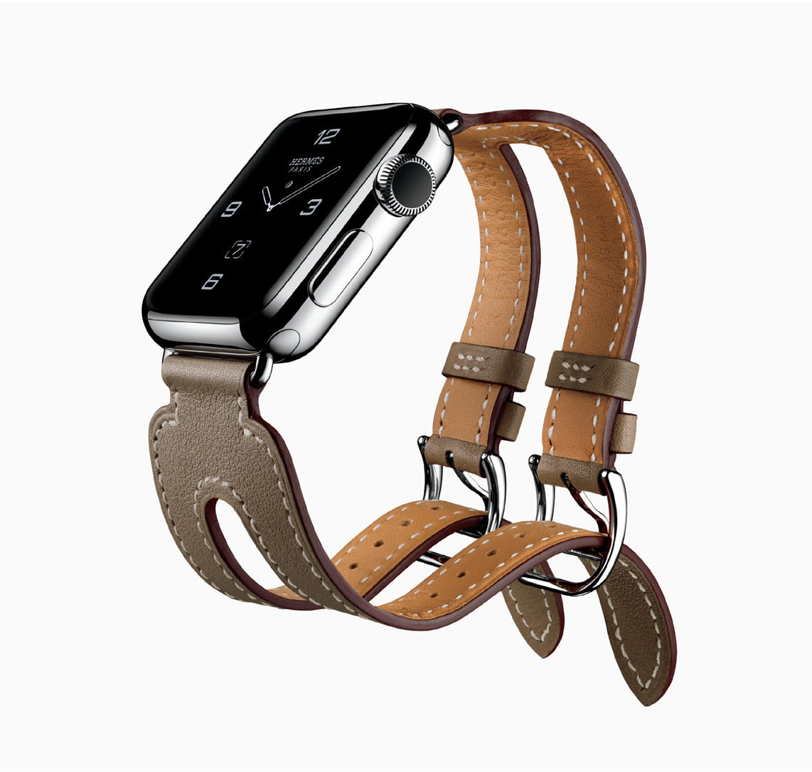 apple vuelve a confiar en hermes para el watch series 2 01