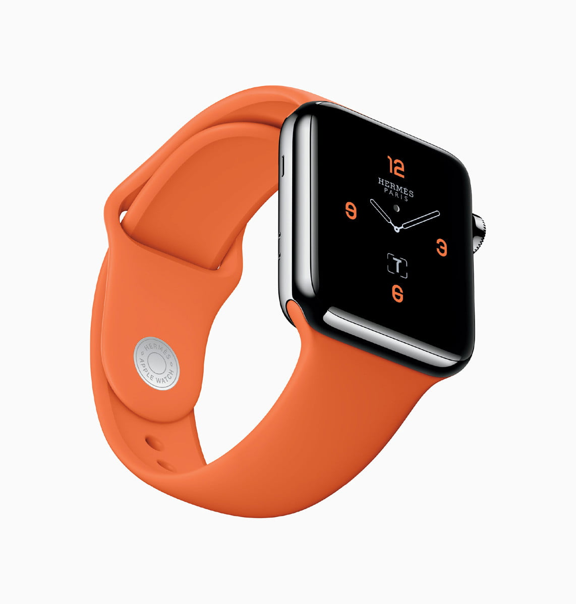 apple vuelve a confiar en hermes para el watch series 2 03