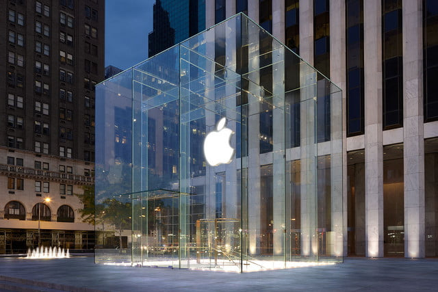 patente apple realidad aumentada will drop plastic bags 640x0