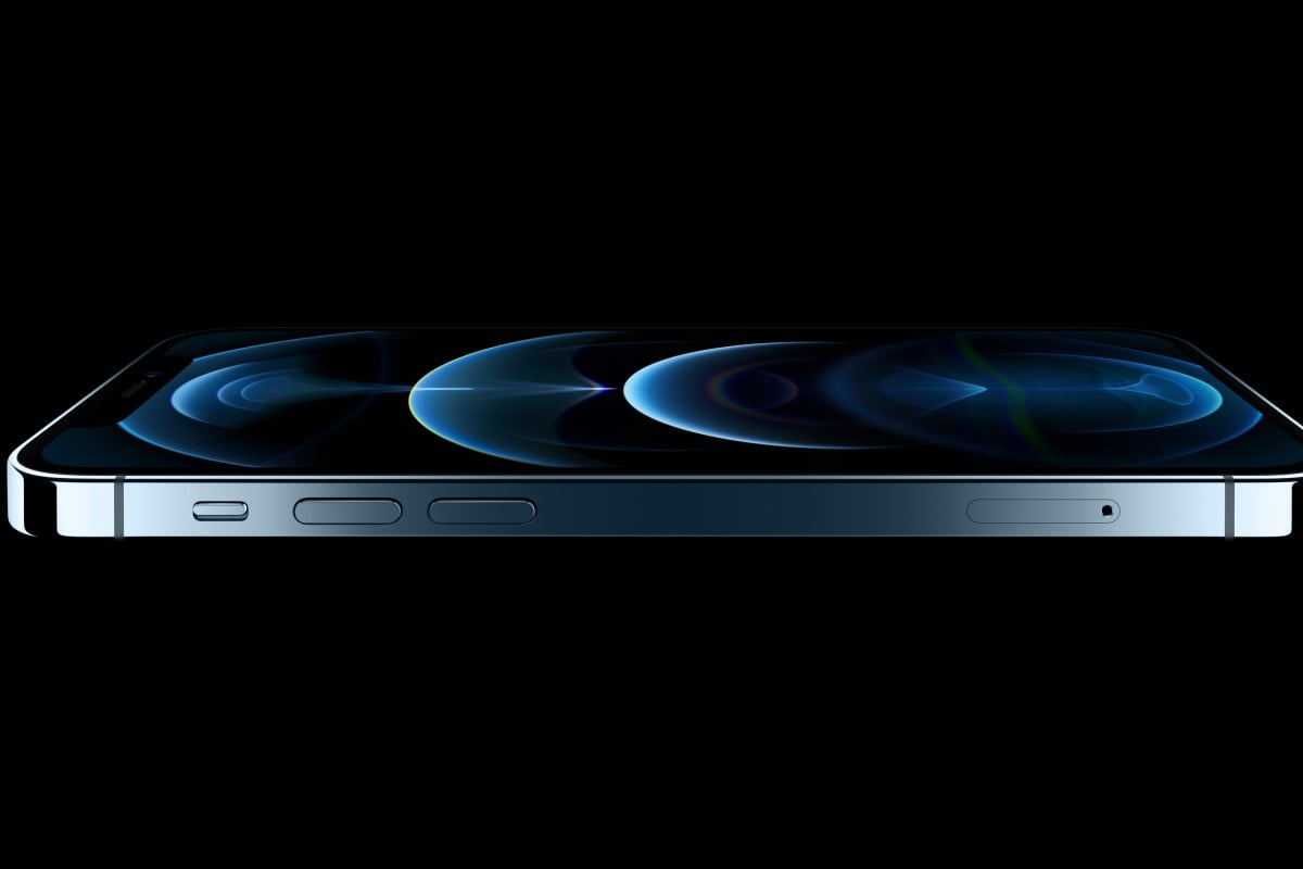 iphone 12 pro max apple iphone12pro pacific blue 10132020 full bleed image jpg large 2x