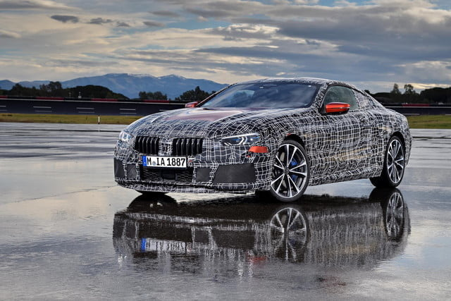 imagenes bmw serie 8 coupe 3