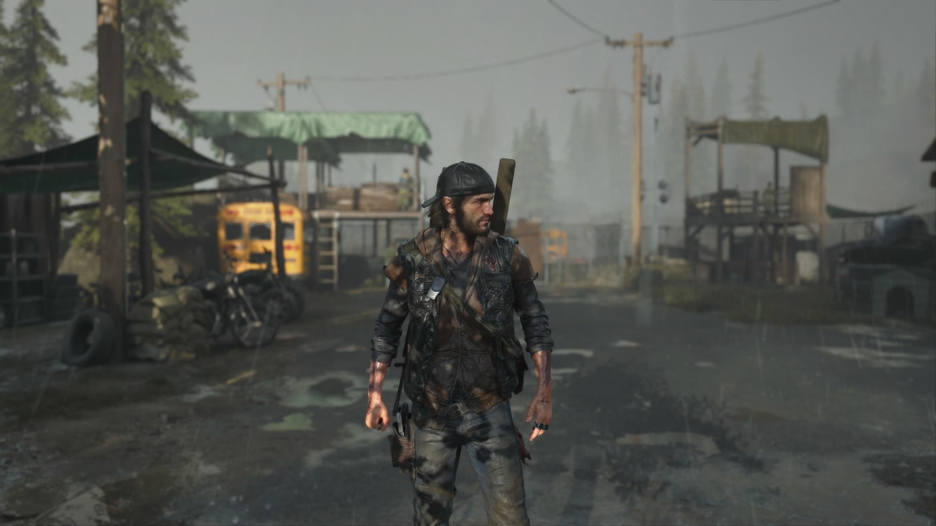 revision days gone ps4 20190424004911