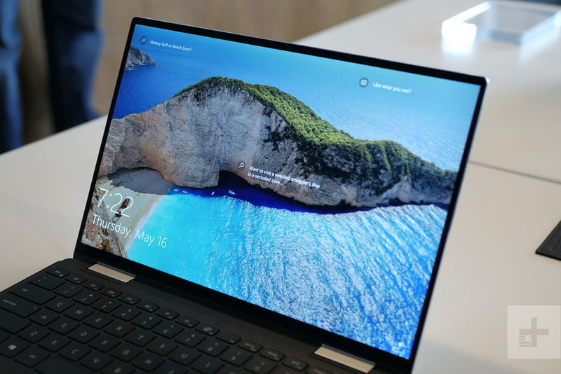 revision dell xps 13 2019 2 in 1 review 10 800x534 c