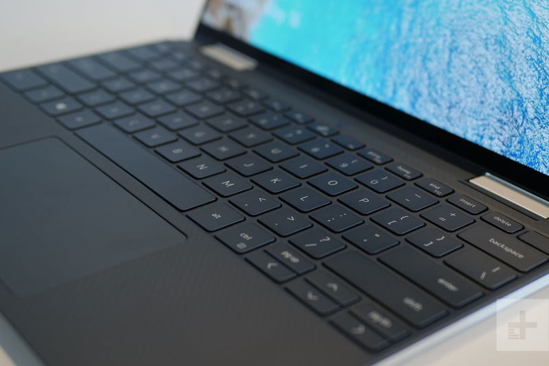 revision dell xps 13 2019 2 in 1 review 11 800x534 c