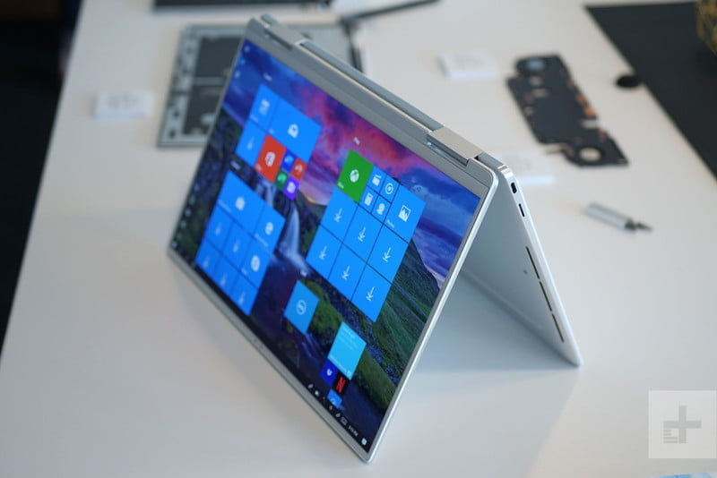 revision dell xps 13 2019 2 in 1 review 12 800x534 c