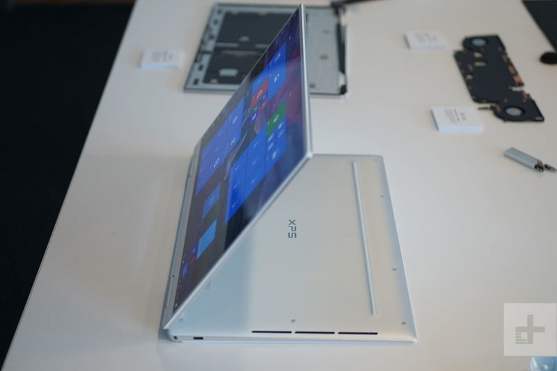 revision dell xps 13 2019 2 in 1 review 14 800x534 c