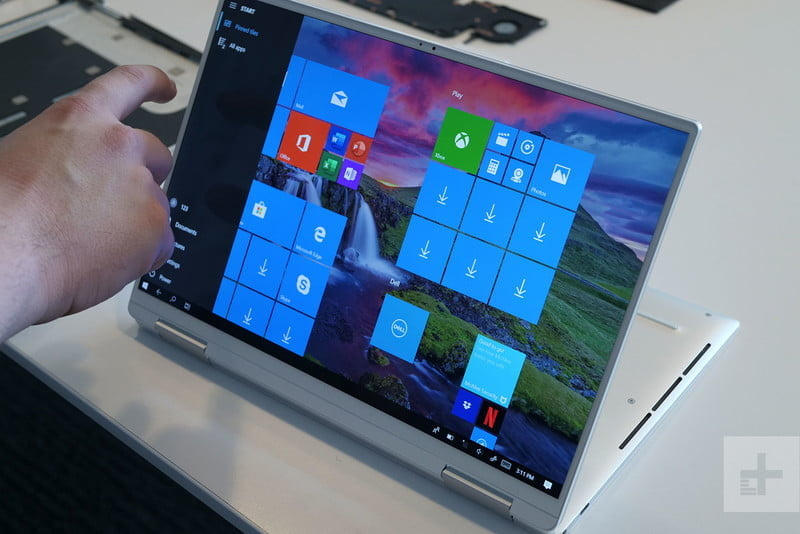 revision dell xps 13 2019 2 in 1 review 15 800x534 c