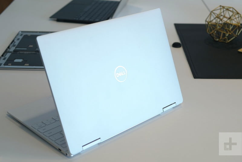 revision dell xps 13 2019 2 in 1 review 3 800x534 c