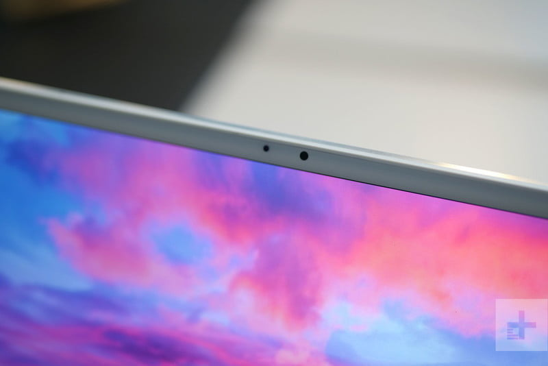 revision dell xps 13 2019 2 in 1 review 6 800x534 c