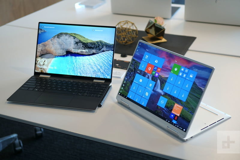 revision dell xps 13 2019 2 in 1 review 7 800x534 c