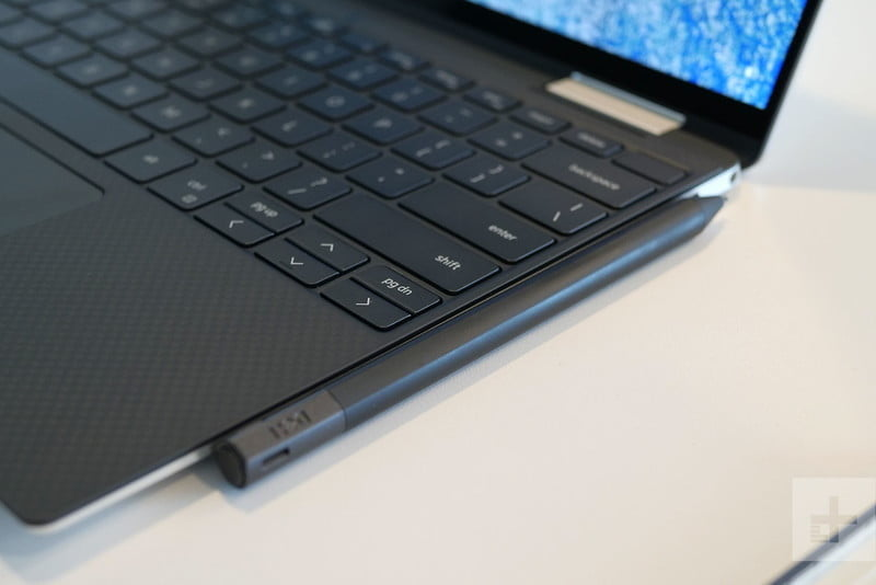 revision dell xps 13 2019 2 in 1 review 8 800x534 c